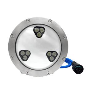 چراغ آبنمای پرولایت -  Spot W2700 Flat