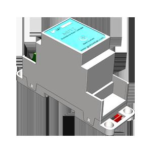 سخت افزار کنترلر آبنما MU12