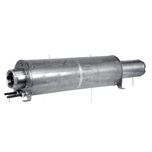 پمپ SP 160-1 آبنما
