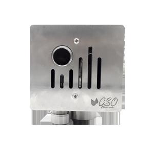 سنسور کنترل سطح آب - 1000 آبنما