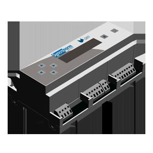کنترلر  Nano512