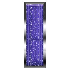 آبنمای حبابی 1800*600