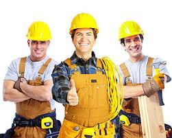 هزینه نصب، راه اندازی، آموزش تجهیزات تولیدی در محل پروژه