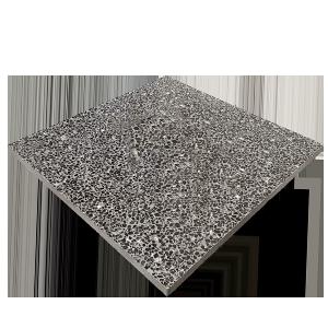 سنگ گرانیت  60x60x4 cm