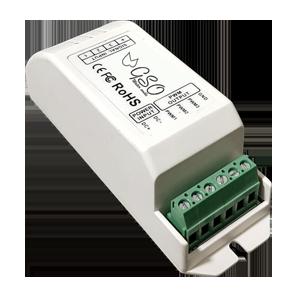 تبدیل و دیمر سیگنال 24 ولت به 5 ولت PWM