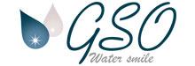 GSO Fountain - شرکت GSO | تولید کننده آب نماهای داخلی و خارجی